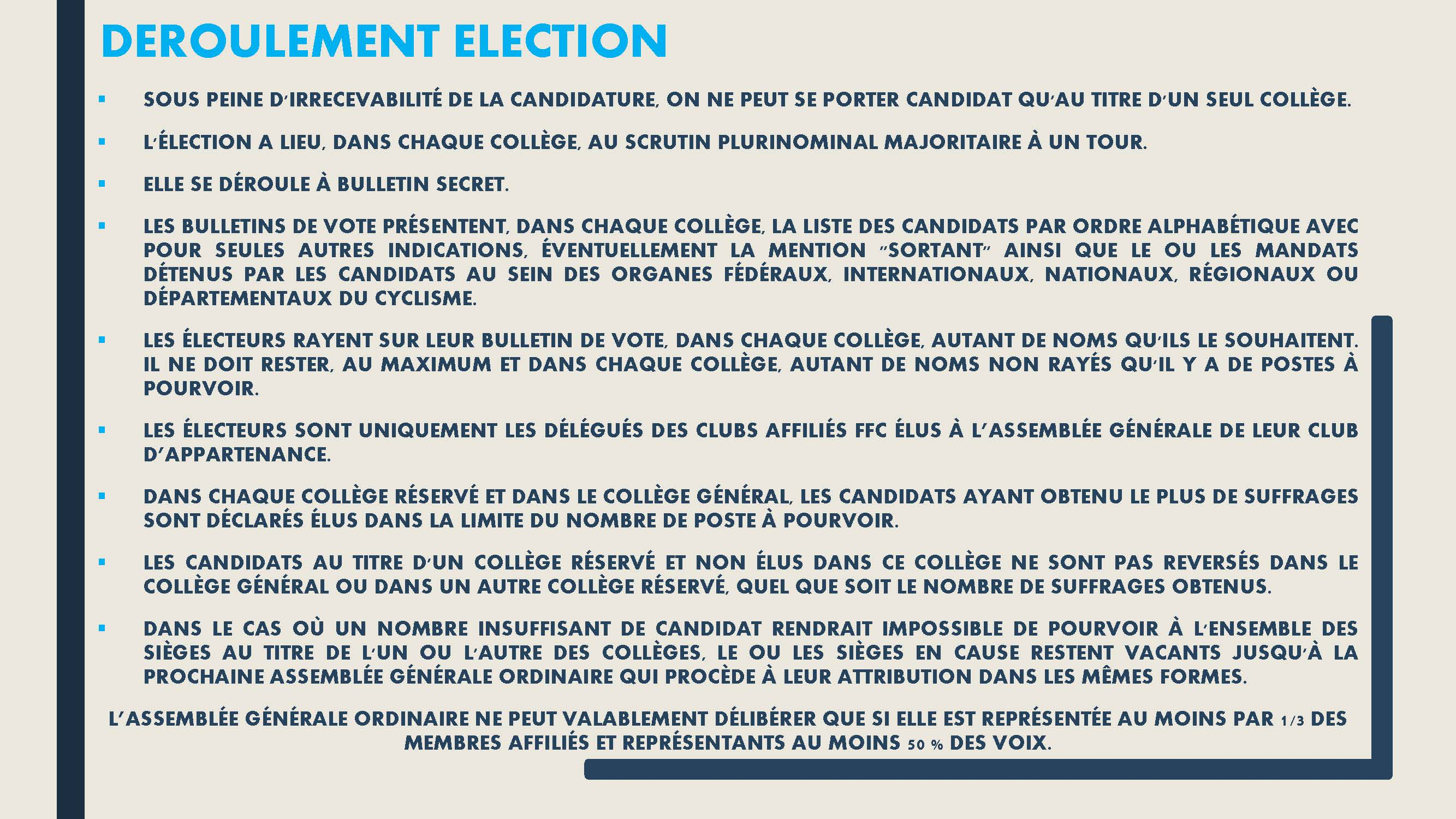 ELECTION AGO 30.01.2020 Page 4