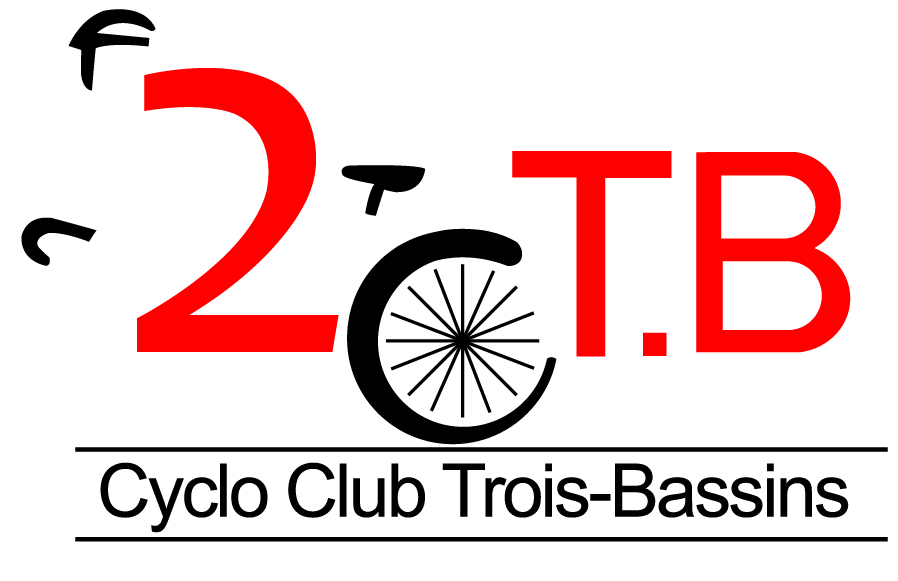 images/Clubs/2CTB.jpg