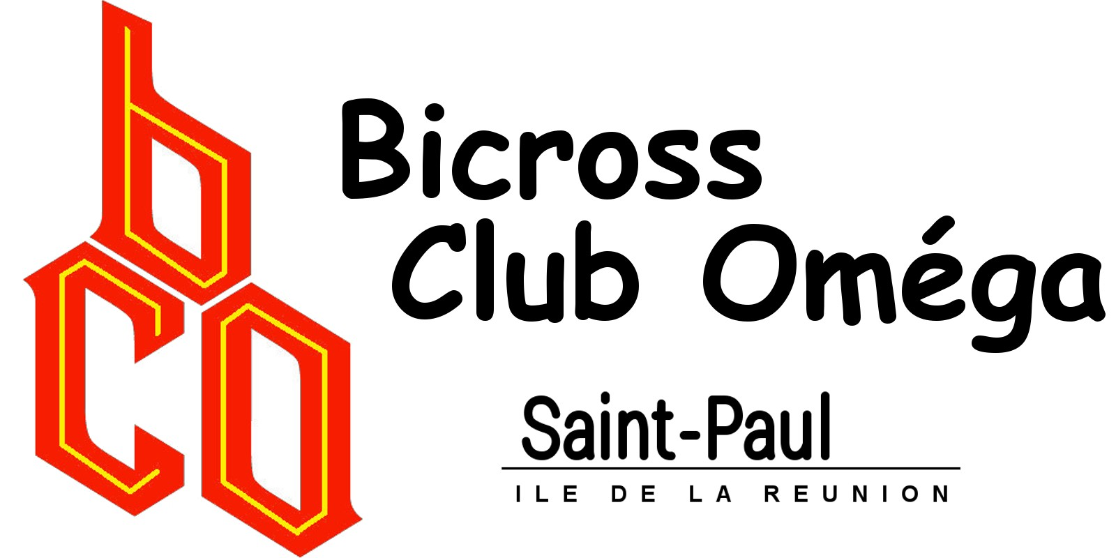 images/Clubs/BCO.jpg