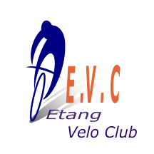 images/Clubs/EVC.png