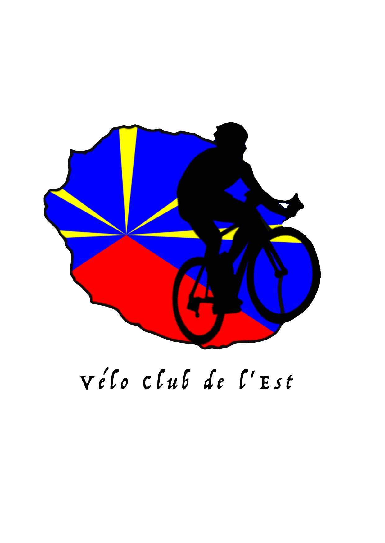 images/Clubs/VCE.jpg
