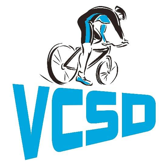 images/Clubs/VCSD.jpg
