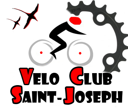 images/Clubs/VCSJ.jpg